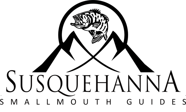 #1 Susquehanna River Smallmouth Fishing Guide | 717-989-6626